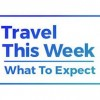 Travel This Week — What to Expect: Virtuoso Will Tout Pivotal Role of Travel Agents