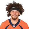 Fantasy Football Week 11 Start 'Em & Sit 'Em: Phillip Lindsay gets Start of a Week nod