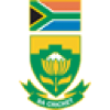 South Africa v India: Quinton de Kock out as Proteas demeanour for initial win of series