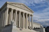 Trump picks Gorsuch, Kavanaugh take conflicting sides on 2 of 3 Supreme Court rulings Tuesday