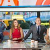 Matt Lauer won't get his $30 million payout, NBC bosses rule
