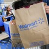 Walmart's best sales in a decade uncover US consumer might be strongest in years since of a taxation cut, jobs growth