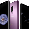 Huge Galaxy S9 and S9+ trickle drops a week before Samsung's central announcement