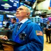 S&P 500 hits all-time high, and ties record for longest longhorn marketplace ever