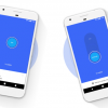 Tez, Google's new mobile payments app for India, is central [APK Download]