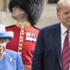 Donald Trump: Details of initial state revisit to UK revealed