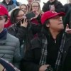 Covington high propagandize student, lawyers ready for probable defame fight, recover video of 'the truth'