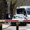 Spy poisoning: Russian diplomats ready to leave UK