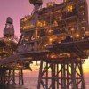 ConocoPhillips sells off UK North Sea resources for £2bn