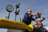 Can America Stop Putin Standing on Europe's Gas Pipe?