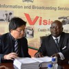 China's StarTimes invigorated to deposit in Zambia and Africa