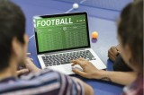 Sports Betting Basics – How Not To Lose Your Money In Sports Betting