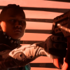 Scumbags Harass Woman For Working On Mass Effect: Andromeda's Animations