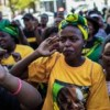 Zuma's tumble a possibility to take dignified care in Africa