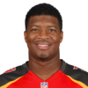 Fantasy Football: Top pennon rankings for Week 6 embody Jameis Winston