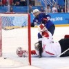 US Women Claim Hockey Gold, Defeating Archrival Canada in a Game for a Ages