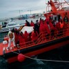 Bodies of 20 Migrants Pulled From Sea Off Spanish Enclave in Africa