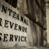 IRS gives taxpayers one some-more day to record after remuneration site crashes