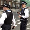 London Terrorist Attack: Why Most UK Police Don't Carry Guns