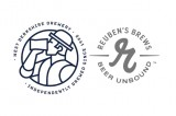 Reuben's Brews now accessible in a UK and beyond