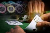 History Of Baccarat Game!