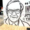 Berkshire Hathaway Annual Meeting 2018: Buffett Sticks With Wells Fargo