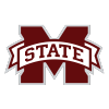 Mississippi State Bulldogs, Penn State Nittany Lions have toughest …