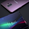 Galaxy Note 9: All a rumors on specs, cost and recover date