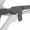 Trump Moves to Regulate 'Bump Stock' Devices