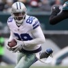 Who's to censure for a late Dez Bryant release?