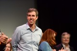How Beto shook off his despondency and motionless to run