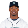 With Robinson Cano and Edwin Diaz expected to be traded, here's who else a Mariners could pierce this winter