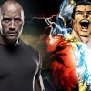 The Rock May Do Two DC Movies