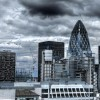 London's financial district is 'hemorrhaging talent' since of Brexit, warns UK pursuit recruiter