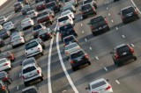 AAA: Nearly 43 million Americans approaching to transport this Fourth of Jul weekend