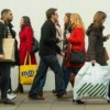 UK economy grows by 0.3% as use zone slows