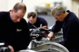 Brexit doubt 'hitting UK business investment'