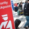 TSA to tie screening of wiring during name airports