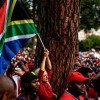 South Africa to outline 'decisive' process in 2018 after debt rating cut