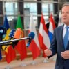 Brexit: EU binds limit but UK to formalise strategy