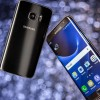 Galaxy S8 and beyond: Samsung bets large on Bixby's AI