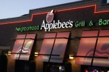 Applebee's is branch the business around, a $1 cocktail during a time