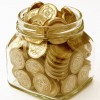 New innovative financial ISAs explained: How we can get high seductiveness rates for your assets taxation free