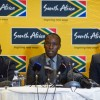 South Africa to Investigate 2 ANC Officials in Farm Corruption Case