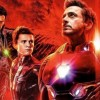 'Avengers: Infinity War' Week Three Box Office Numbers Are In