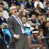 Dan Hurley will try to repair a basketball disaster during U-Conn.