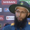 Amla insists South Africa stars are not finished yet