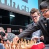 Chess expert Shreyas Royal in defence to stay in UK – BBC News