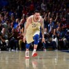 Trust a Process: 76ers browbeat Heat after halftime for convincing Game 1 win