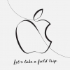 Apple Mar 27 Chicago event: New iPads, and other things we wish to see
